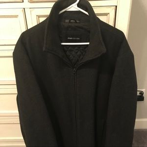 Men's Jones New York jacket